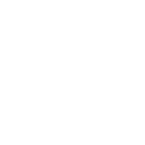 Daily-Backup-Feature-Icon