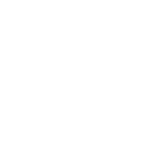 Email-Marketing-Service-Icon